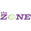 Логотип станции The Zone - 102.5 FM (Дублин)