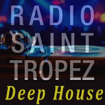Логотип станции Radio Saint Tropez - Deep House Radio (Пюже-сюр-Аржан)