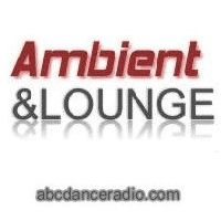Логотип станции ABC DANCE Radio - Ambient & Lounge (Париж)